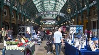 covent garden craft market covent garden market craft market visitlondon