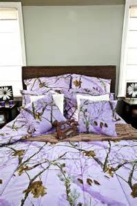 realtree interior licensed products traditional