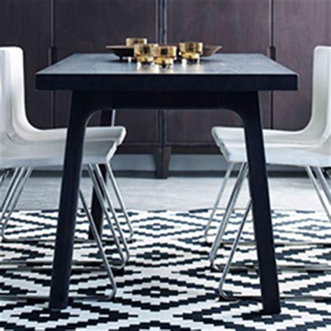 tavoli sala da pranzo ikea ikea tavoli alti idee creative di interni e mobili