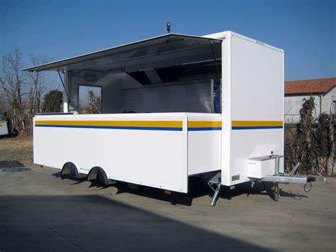 altezza mobile cucina altezza mobile cucina altezza lavatrice standard altezza