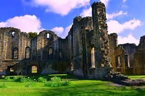 abbey leeds kirkstall abbey abbey road leeds 169 mark stevenson cc by