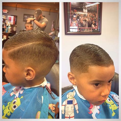 forward comb toddler 17 best images about hard part haircut on pinterest comb