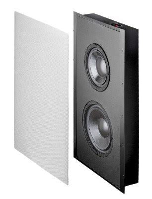 top    wall subwoofers reviews