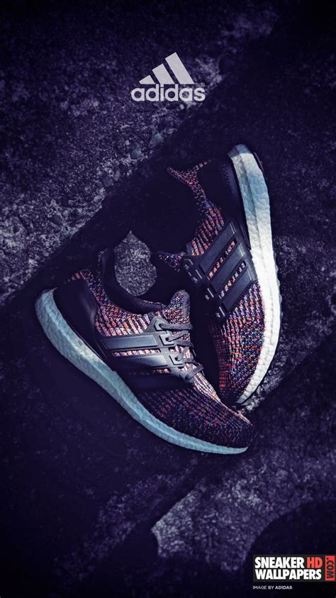 adidas boost wallpaper sneakerhdwallpapers com your favorite sneakers in hd and