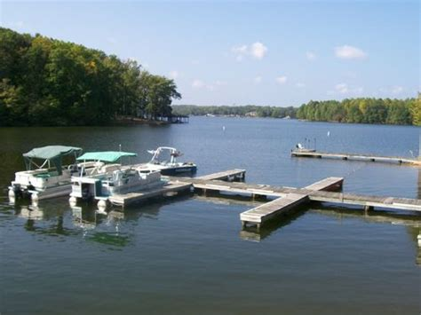 lake shenandoah boat rentals 8 best things to do images on pinterest ranch