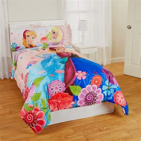 disney frozen bedroom set bedroom decor ideas and designs how to decorate a disney