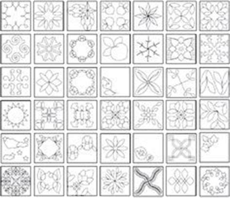 pattern design ma wire jig patterns free printable beading jewelery
