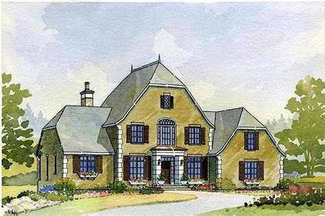 english country house plans english country home plans luxamcc