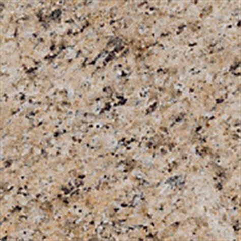 floor and decor granite countertops floor and decor granite countertops countertops floor
