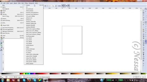 pattern drafting inkscape drafting vintage block patterns with inkscape a tutorial