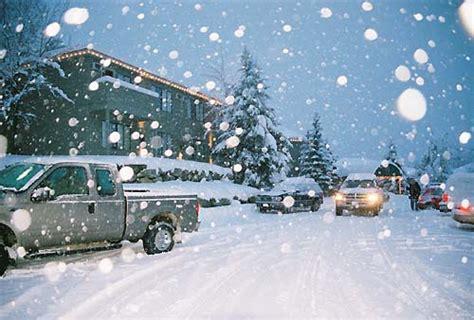 background hujan cara membuat efek salju di blog jasa pembuatan blog