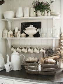 shelves for dishes kitchen wall shelves for dishes such a pretty display for