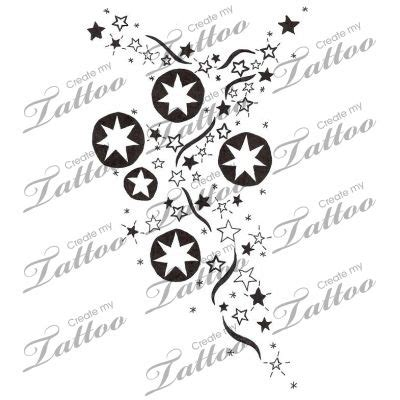 cross star tattoos best 25 cross designs ideas on cross