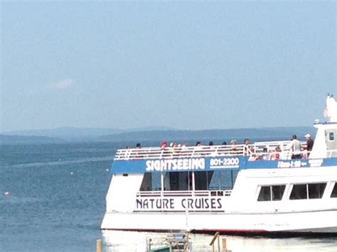 egg island picture of bar harbor boat tours bar harbor - Boat Tours From Bar Harbor Maine
