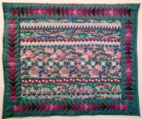 Seminole Patchwork - seminole patchwork my quilts patchwork
