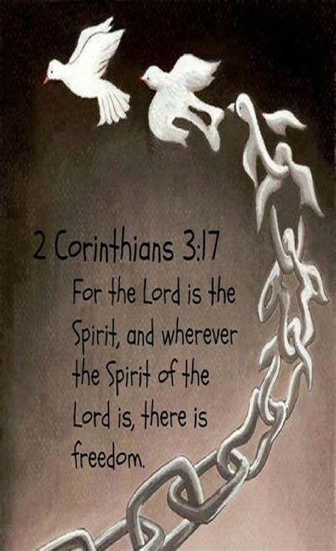 two spirit tattoo the 25 best 2 corinthians 8 ideas on 2