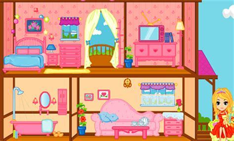 jogos de decorar casas star sue sweetie games