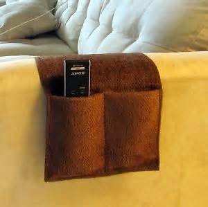 pin by durtschi on arm chair remote holders