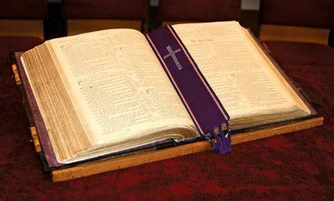 sacred a novel king james version kjv sacred text britannica com