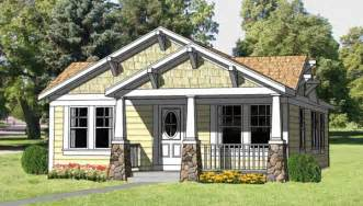 Small Bungalow House Plans by Small Craftsman Bungalow House Plans Myideasbedroom