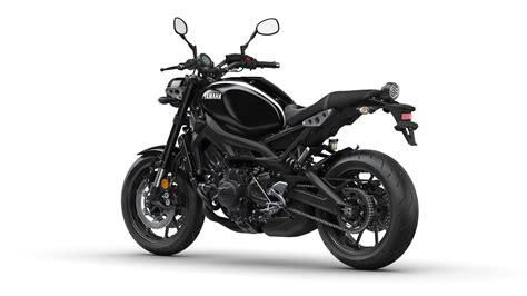 Motorrad Gebraucht Yamaha by Gebrauchte Yamaha Xsr900 Motorr 228 Der Kaufen