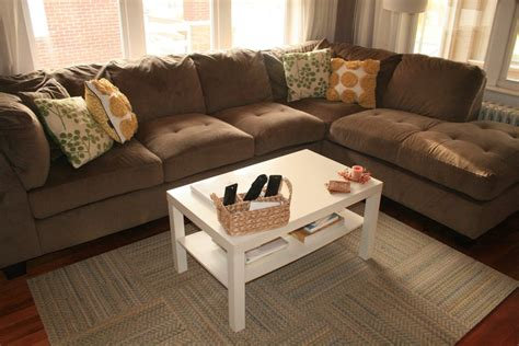 Area Rug On Top Of Carpet Area Rug Carpet Pictures Tedx Decors The Useful Of Area Rugs Carpet Ideas