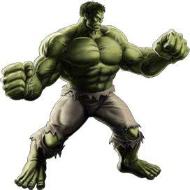 imagenes png vengadores imagen hulk de los vengadores png wiki marvel