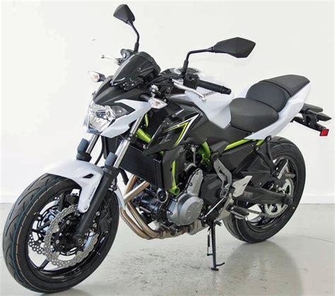 Luxxon Motorrad 125 Ccm 101 Km H Sixtysix by 125ccm Motorrad 125ccm Motorrad Kaufberatung F R