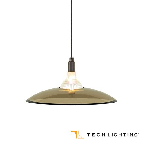 Tech Lighting Low Voltage Pendants Diz Pendant Light Tech Lighting Modernoutlet