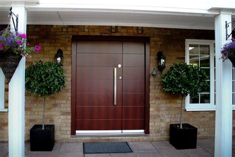 Secure Front Doors Uk How To Buy The Door Blogblog