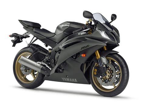 Yamaha Motorrad R6 by Yamaha Yzf R6 2015 Motorrad Fotos Motorrad Bilder
