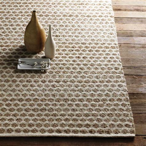 10 x 12 jute rug jute rugs 9 215 12 design idea and decor amazing jute rugs