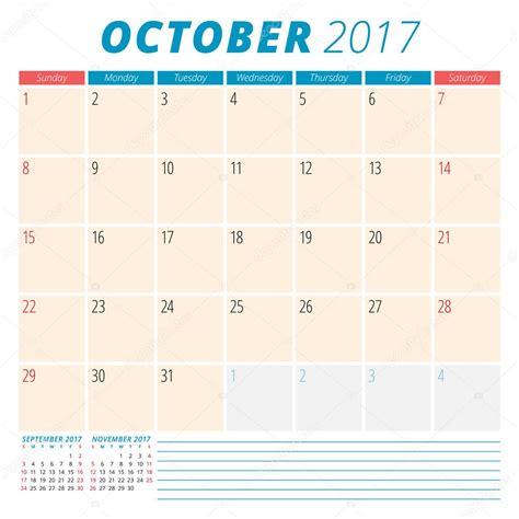 3 Year Calendar Planner