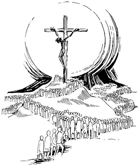 imagenes para colorear religiosas catolicas im 225 genes de cruces im 225 genes religiosas ciudad redonda