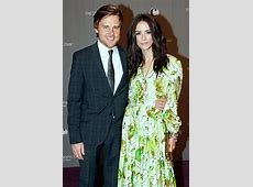 HawthoRNe Star Abigail Spencer Files for Divorce - Us Weekly Reese Witherspoon Ex Husband