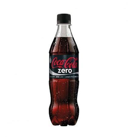 Find Uk Free Free Coca Cola Zero 500ml Free Stuff Finder Uk