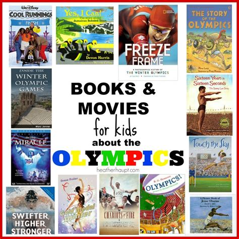 racism and the olympics books olympic ring book ideas cultivated lives