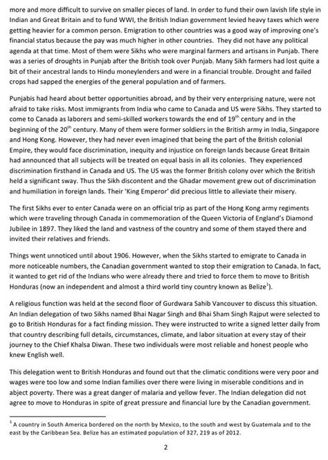 Essay On Jallianwala Bagh In Language by Ghadar Monement Its Origin And Imapact On Jallianwala Bagh And Indian Freedom Struggle