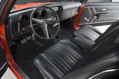 car manuals free online 1969 pontiac gto interior lighting 1969 pontiac gto judge ram air iii 170067