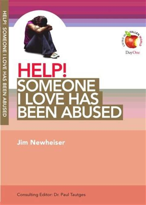 loving him well practical advice on influencing your husband books help someone i has been day one publications
