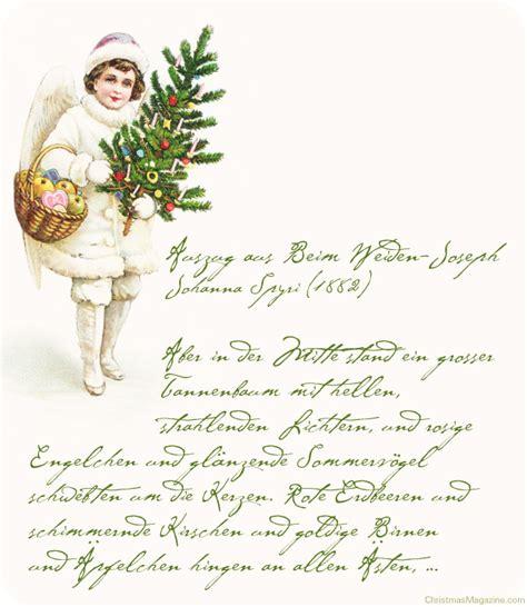 best 28 weihnachtsgedicht weihnachtsbaum file