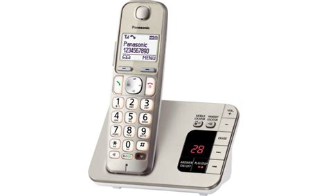 house phones best buy house phones best buy 28 images panasonic 2 handset dect 6 0 cordless phone with