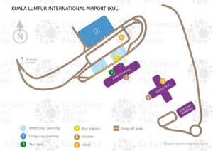 Hertz Car Rental Kuala Lumpur Airport Kuala Lumpur International Airport Kul Airports