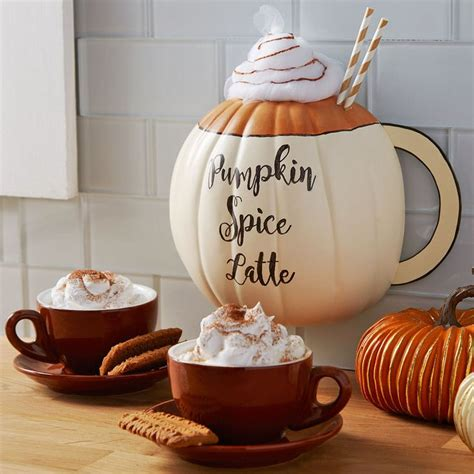 pumpkin decorations 25 best ideas about pumpkin decorating on