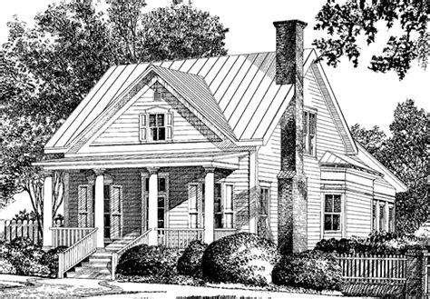 sl house plans walterboro ridge moser design group southern living