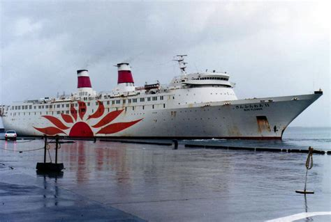 150 Ft In Meters mv princess of the orient wikipedia