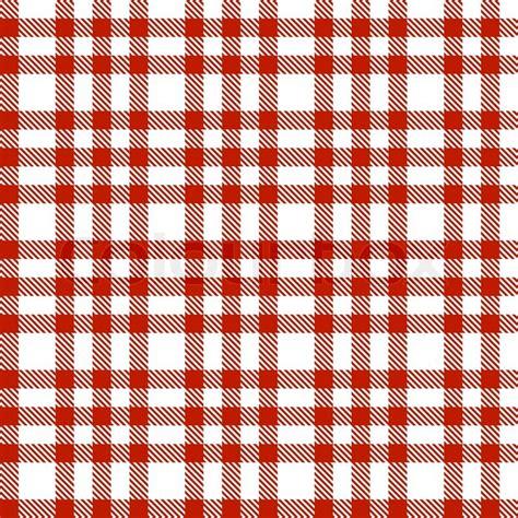 checkerboard pattern en español checkered pattern www pixshark com images galleries