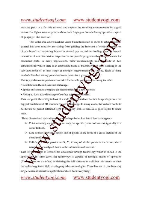 Essay Writing Contests by Essay Writing Contest Tips