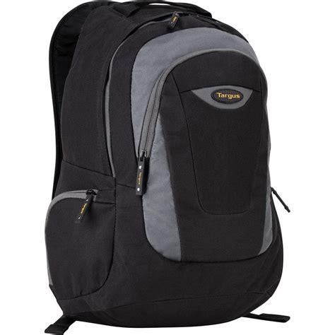targus trek backpack for 16 inch laptop macbook bag carry
