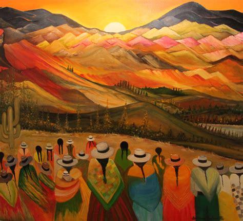 la fiesta de la homenaje a la madre tierra fiesta de la pachamama muestras pl 225 sticas extensi 243 n